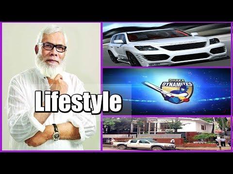 Salman F Rahman  ржХржд ржЯрж╛ржХрж╛ ржЖрзЯ ржХрж░рзЗржи? рждрж╛рж░ ржЬрзАржмржирж┐ редред рж╕рж╛рж▓ржорж╛ржи ржПржл рж░рж╣ржорж╛ржи income cars houses lifestyle