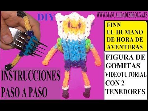 FINN VIRA UMA GUITARRA HUMANA - BRASUCA #5 from YouTube · Duration:  44 seconds