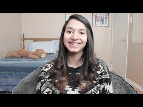 Conozca Halifax (Nova Scotia) Canada de YouTube · Duración:  4 minutos 21 segundos