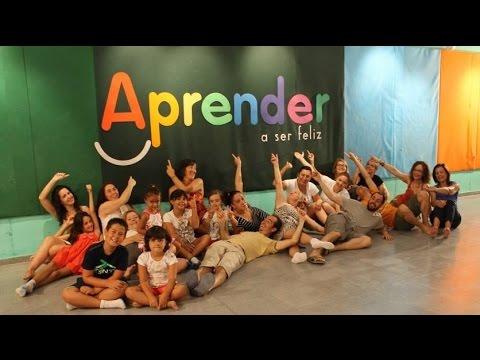 aprender-a-ser-feliz-programa-educativo---spot-1