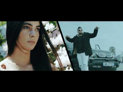 Eri Qerimi ft. XOXO - Teke Bar (Official Video)