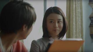 出演者:原田佳奈 相葉雅紀 篇 名:「星座」篇 30s 商品名:未来診断 企...