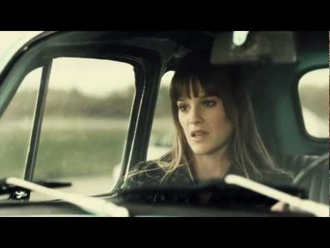 Liverpool / Bande annonce - Trailer