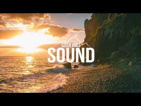 Czech Vibes Sound   Royalty Free Music 🍀