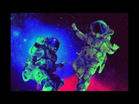 Drankin N Smokin – Future & Lil Uzi Vert (432hz)