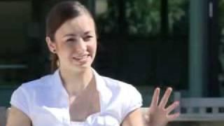 Unilever Graduate Careers - UK & Ireland - Finance - Laura