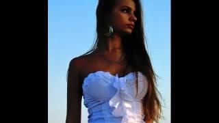 Kharkov girls VK
