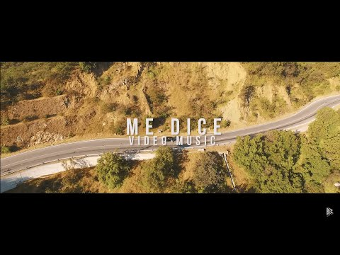 Ben C. Wins - Me Dice (Music Video)