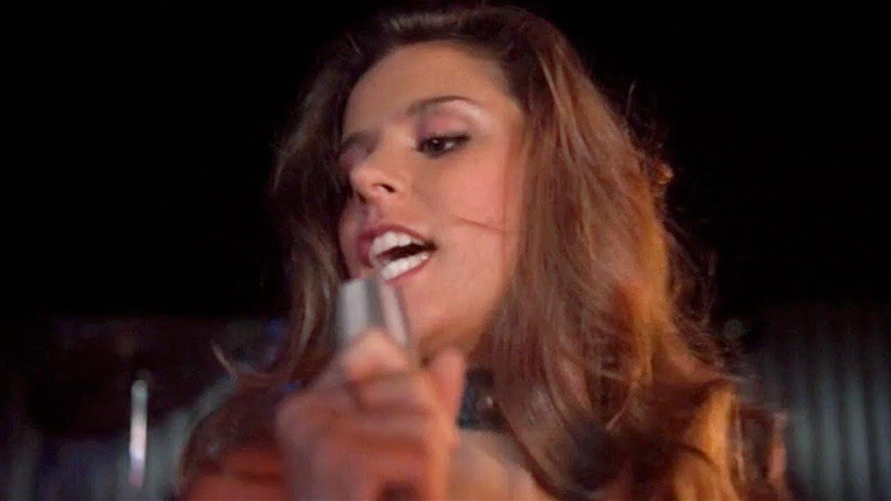Laura Kirk,Aurora Perrineau Sex videos Angeline Quinto (b. 1989),Sandhya