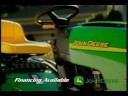 Haver's Lawnmower Hospital - 2006 TV Commercial