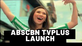 sarah geronimo for abscbn tvplus or mahiwagang blackbox tvc