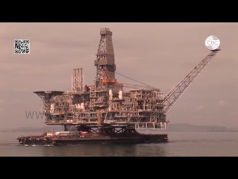 Начались поставки азербайджанского газа в Европу по ТАР