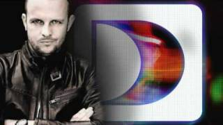 David Penn feat. Monia Amore - Ocean Drive {Open Your Mind} (Vocal Mix) HQ 2011 FULL CLUB