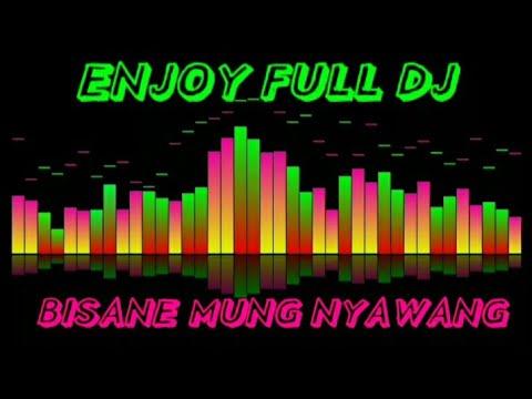 DJ VIA VALEN BISANE MUNG NYAWANG