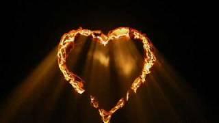 Dikula - Prva ljubav zaborava nema