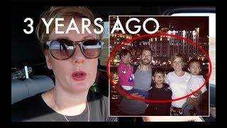 3 YEAR GOTCHA DAY CELEBRATION!: Adventuring Family of 11