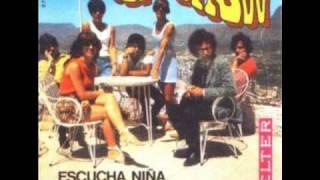 Play Escucha Nina