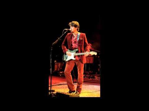 John Mayer - The Boys of Summer (Ft. Pat Monahan)