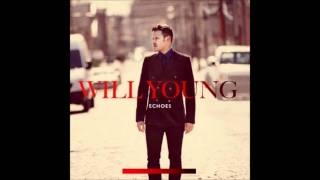 Will Young - Losing myself again