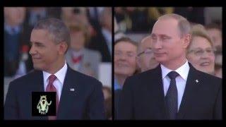 видео анекдоты про политику