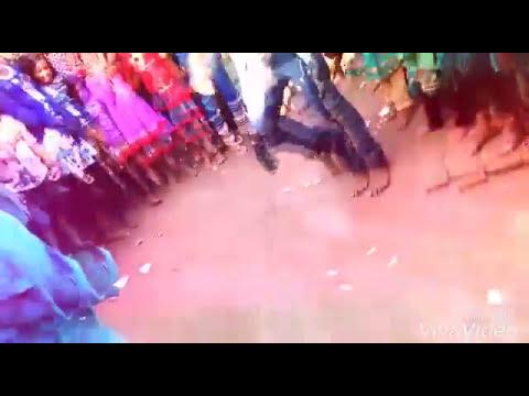 Katto gilahri shadi dance video must watch