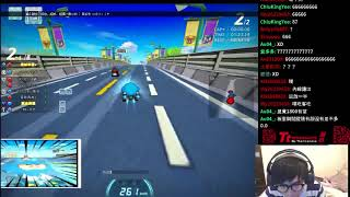 Broadcasted live on Twitch -- Watch live at https://www.twitch.tv/g...