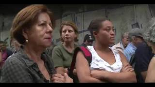 RTD News An Inside Look At The Venezuela HYPERINFLATION