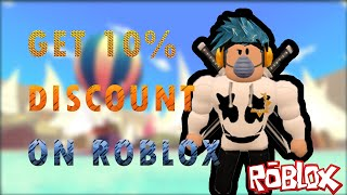 How : Refund on Roblox Purchases- PC only