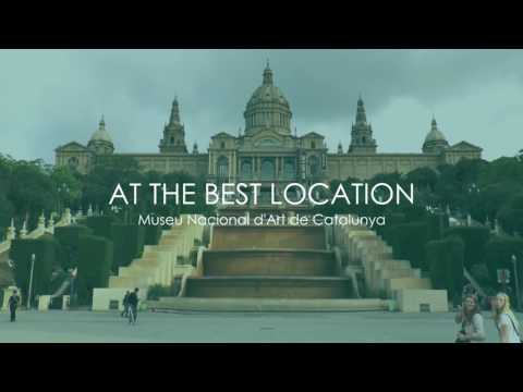 2014 University-Industry Interaction Conference in Barcelona | Event Highlights