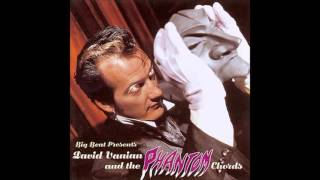 david vanian and the phantom chords