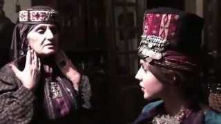 Как снимался клип Sirusho - PreGomesh | Սիրուշո - ՊռեԳոմեշ