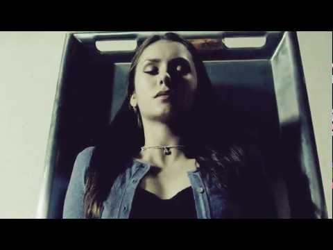 The Vampire Diaries  Season 4