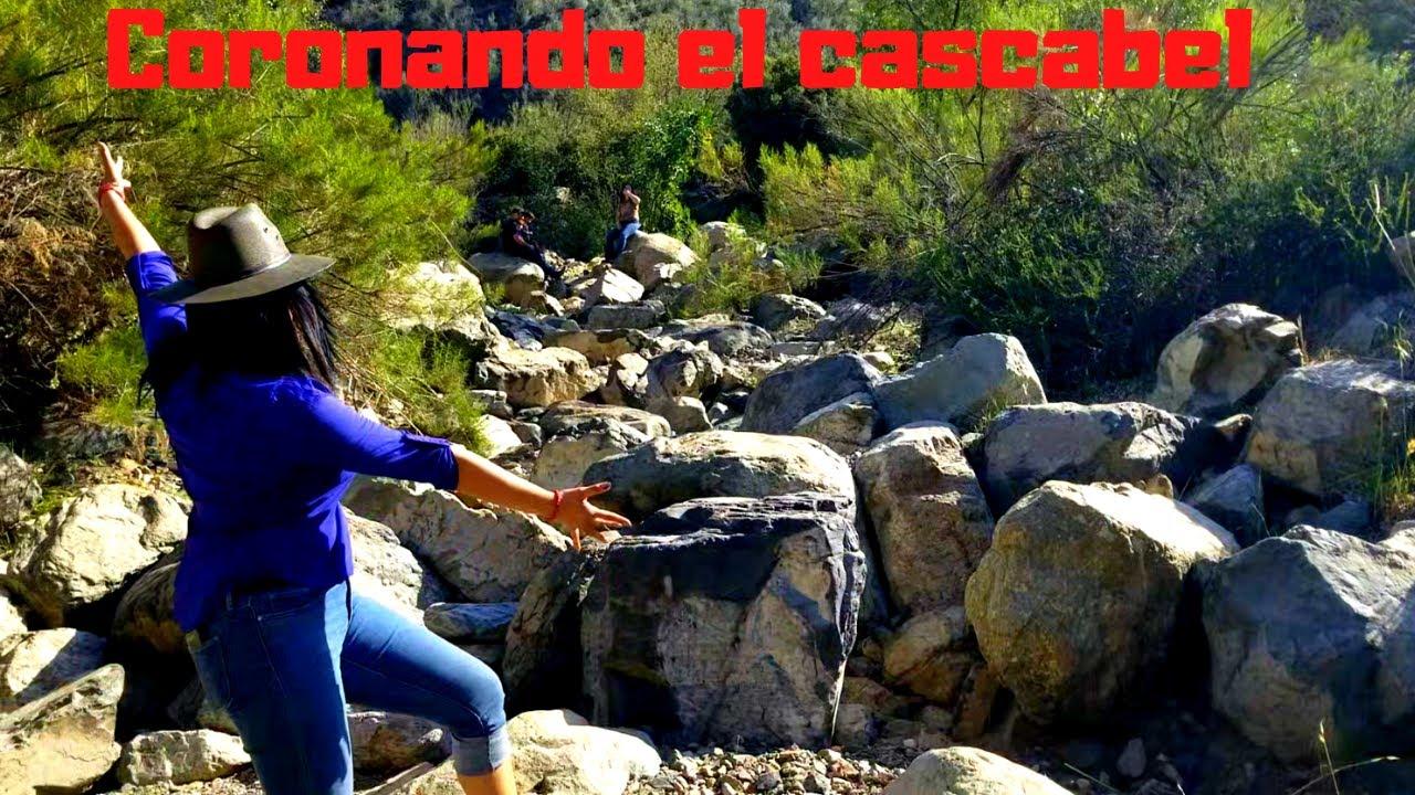 Coronando el cascabel | La Presa de Tijuana | Offroad Tijuana
