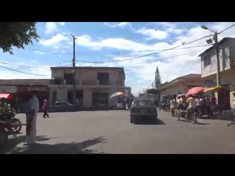 Chaparral Tolima,Street View, por adelmotrujillo@hotmail.com