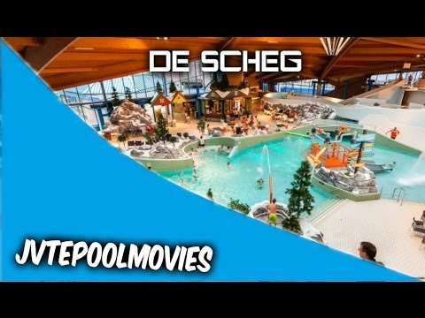 Zwembad De Scheg.Zwembad De Scheg Deventer 2014 Youtube