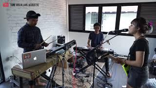 Download Lagu PERGILAH KASIH CHRISYE |  TAMI AULIA TRIO mp3