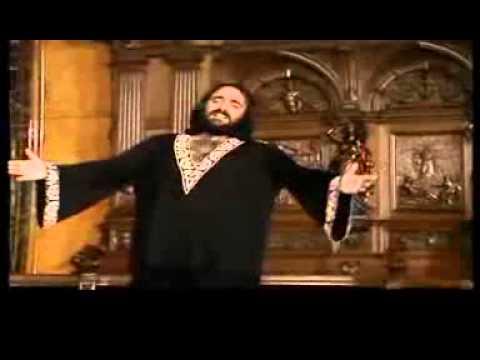Demis Rousos - Die Bouzouki, die Nacht und der Wein - www uget in