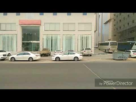 New video YouTube   Saudi Arabia  travel