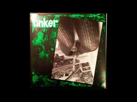 Tinker - Real A Lie EP