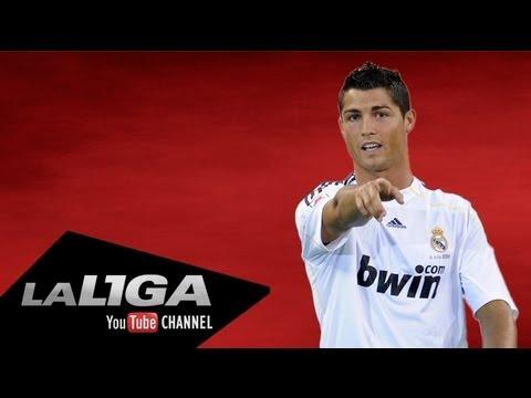 Real Madrid U19 Vs Apoel Nicosia U19 Live Stream