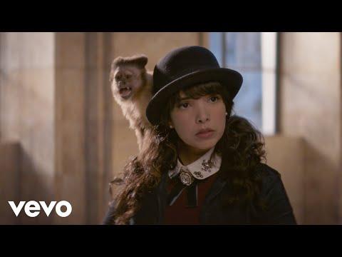 Indila - Parle à ta tête (Short Version)