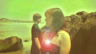 Ladytron - All the Way...