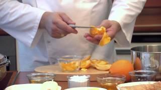 Утиная грудка на сковороде Вок от iCook