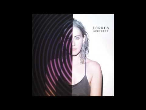 TORRES - Sprinter (Album, 2015)
