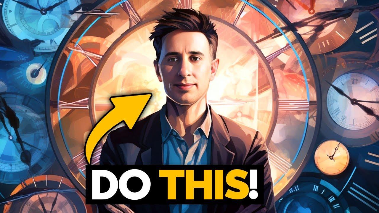 daily tasks