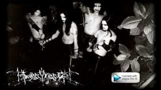 Warfare - Memories of the Infernal Woods