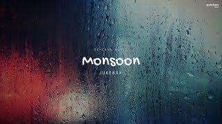 Monsoon Love Jukebox - Pehchan Music | Monsoon Special Songs 2018