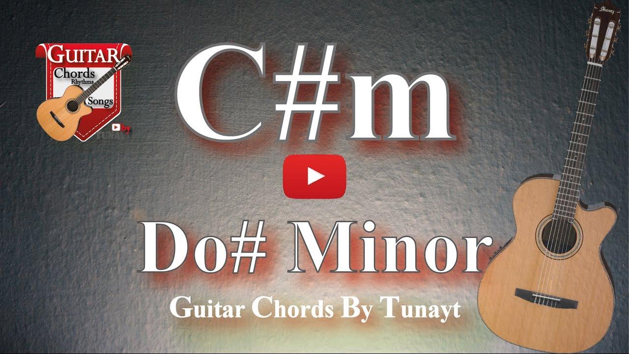 How to play cm chord on guitar do diyez minor akoru gitarda how to play cm chord on guitar do diyez minor akoru gitarda nasl baslr hexwebz Gallery
