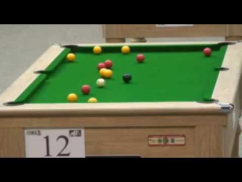 billard 8 pool