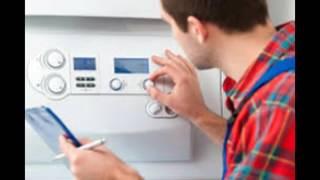 Comment profiter d'un plombier compétent à Paris et abordable côté tarif?(Faites appel à notre équipe de plombier compétent à Paris sur http://www.amservices75.fr/plombier-chauffagiste-paris-2.html pour répondre à vos demandes ..., 2016-11-04T14:39:49.000Z)
